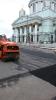 Красная Площадь_1