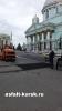Красная Площадь_2